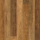 Colonial Plus - Spotted Gum
