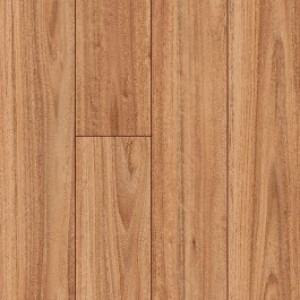 Ideal Floors Bexley Call 0410611877 Specialise Good