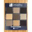 Beaulieu - Beachcomber 100% Solution Dyed Polypropylene $30/m2