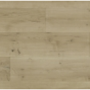 REGAL OAK - 510 DOULTON (WIDE)
