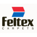 Feltex Carpet