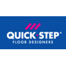 Quick Step Arc