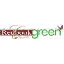 Feltex Redbook Green